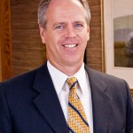Juestin, Utah Bankruptcy attorney